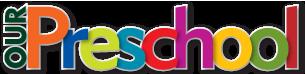 logo OurPreschool