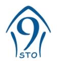 STO sp9
