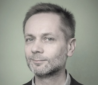 Artur Foremski