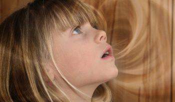 child-girl-blond-face-38300