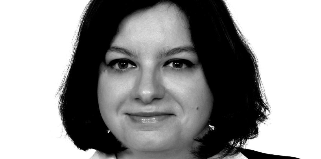 Maria-Chmielwska-zdjęcie-e1548689186490-blackwhite