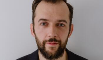 Michał Matraszek