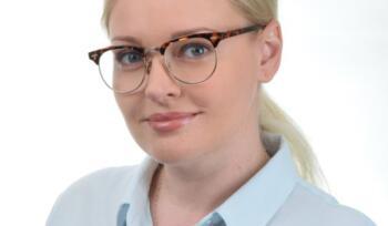 Anastazja Aleszczyk